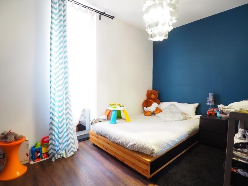 Sale apartment Ciboure 299000€ - Picture 3