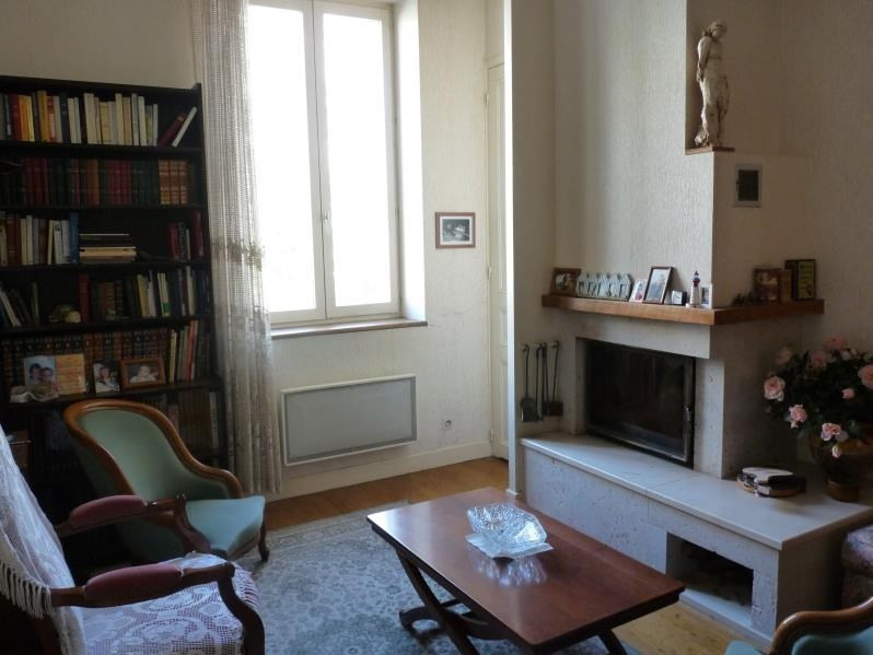 Sale house / villa Agen 165 000€ - Picture 4