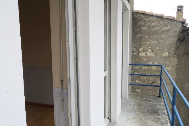 Vente appartement Royan 117500€ - Photo 9