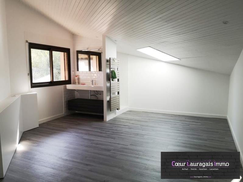 Deluxe sale house / villa Balma 885000€ - Picture 8