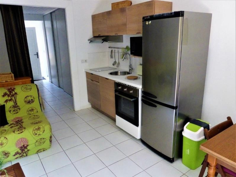 Vente appartement Bandol 159 900€ - Photo 10