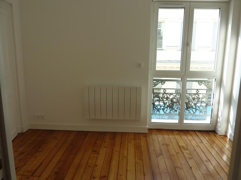Rental apartment Le mans hyper centre 670€ CC - Picture 4
