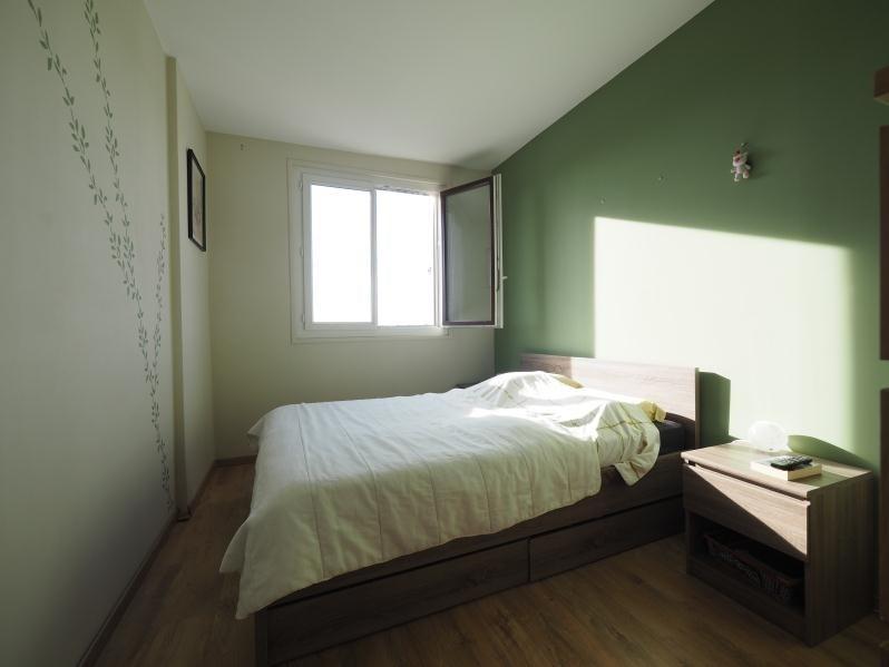 Vente appartement Bois d arcy 194250€ - Photo 5