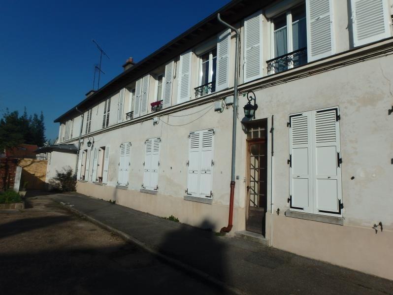 Location appartement Versailles 950€ CC - Photo 5
