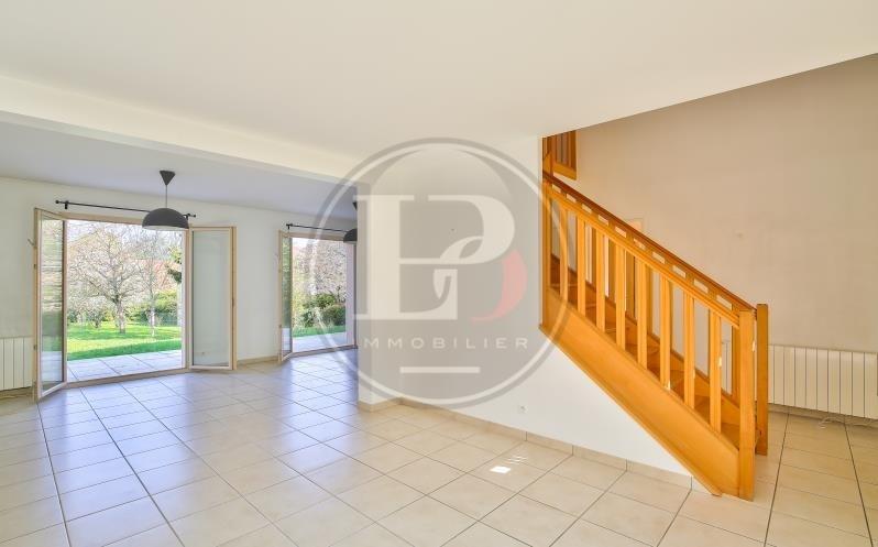 Revenda casa Mareil marly 850000€ - Fotografia 2