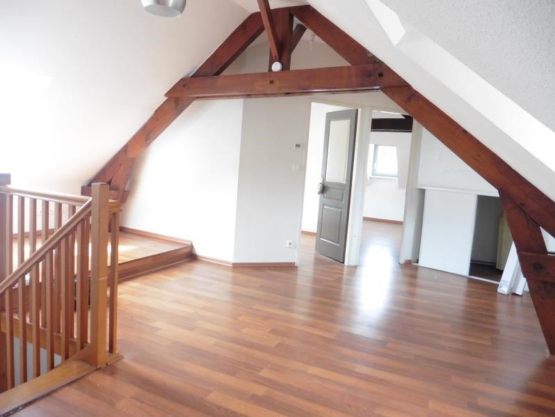 Vente appartement Lescar 133 900€ - Photo 1