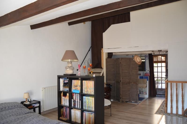 Vente maison / villa Vallon pont d'arc 170 000€ - Photo 3