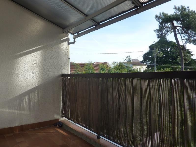 Vente appartement St trojan les bains 142400€ - Photo 12