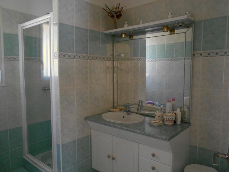 Vente maison / villa St pierre d'oleron 299400€ - Photo 10
