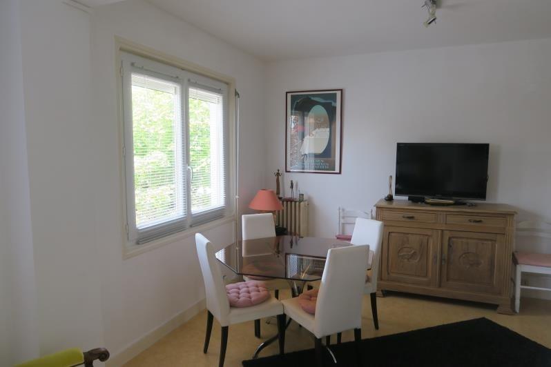 Vente appartement Royan 232100€ - Photo 3