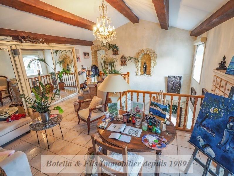Verkoop van prestige  huis Venejan 579000€ - Foto 14