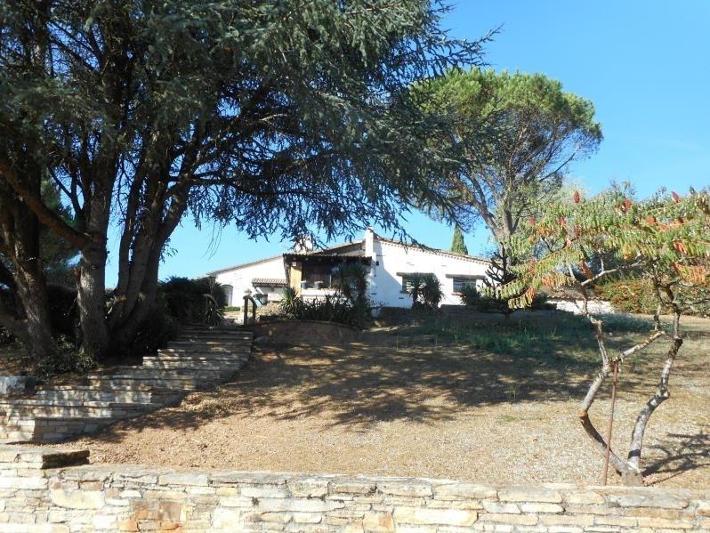 Vente de prestige maison / villa Carmaux 253000€ - Photo 1