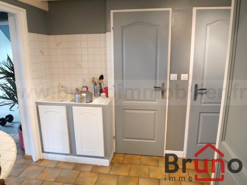 Vendita casa Favieres 388500€ - Fotografia 8