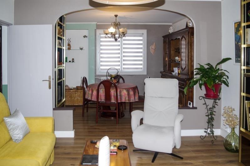 Venta  casa Albi 198000€ - Fotografía 2