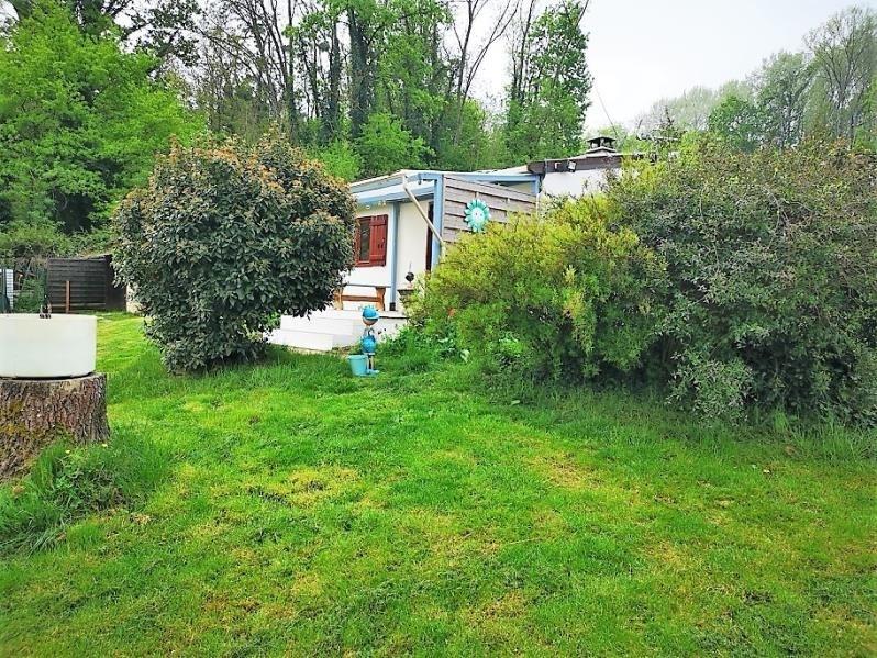 Sale house / villa La ferte sous jouarre 99000€ - Picture 2