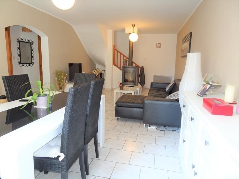 Vente maison / villa La londe les maures 372700€ - Photo 3