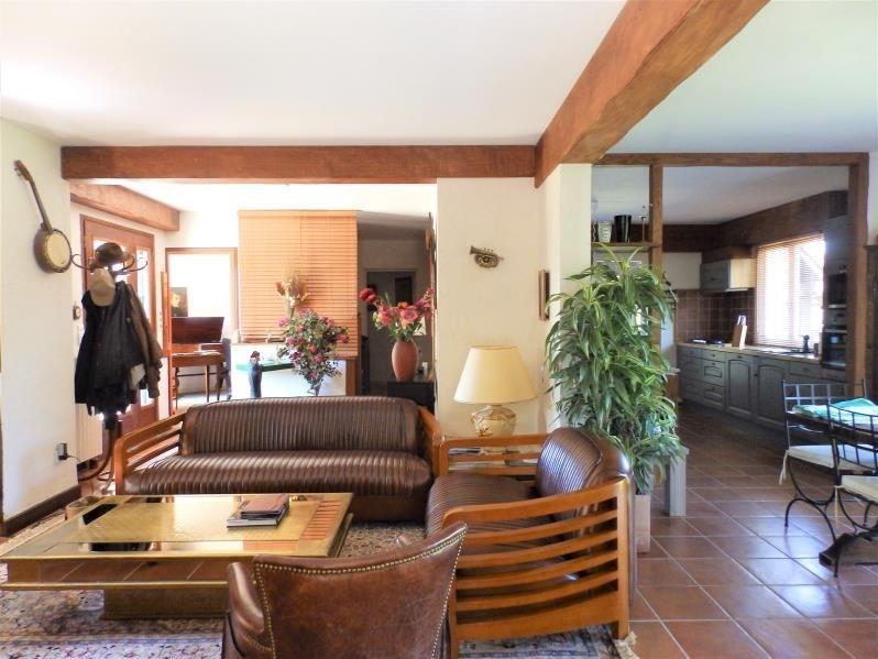 Venta  casa Neuvy 345000€ - Fotografía 4