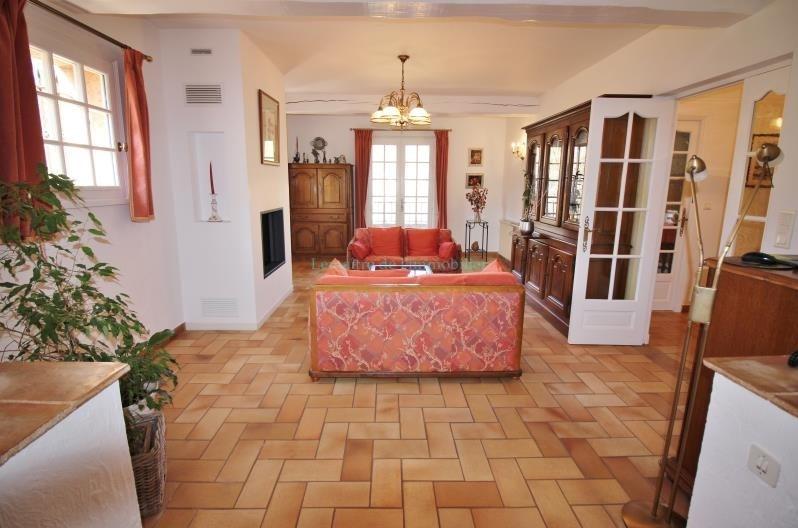 Vente de prestige maison / villa Peymeinade 635000€ - Photo 12
