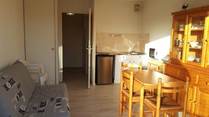 Vente appartement La turballe 86500€ - Photo 3