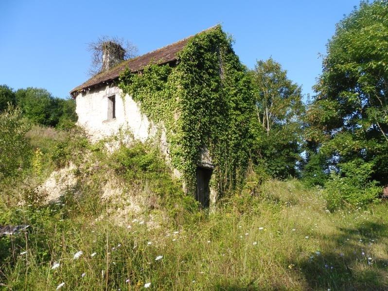 Vente maison / villa Mortagne au perche 36000€ - Photo 2