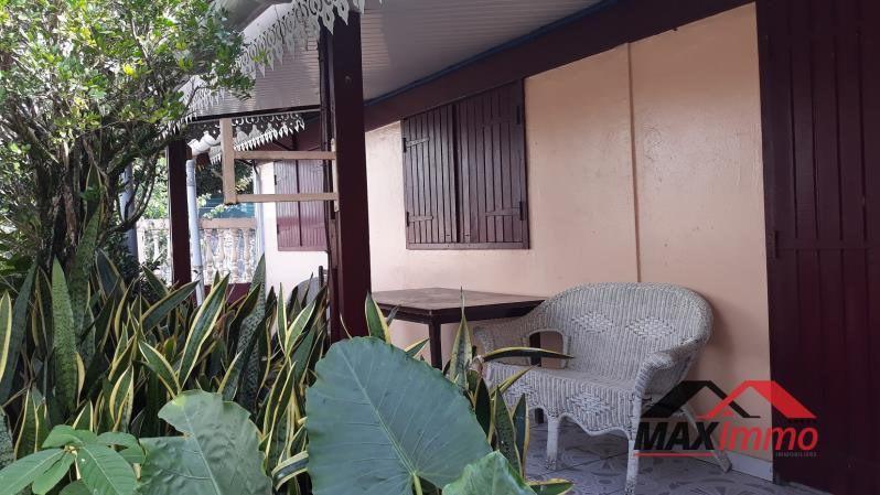 Maison st andré - 4 pièce (s) - 81 m²