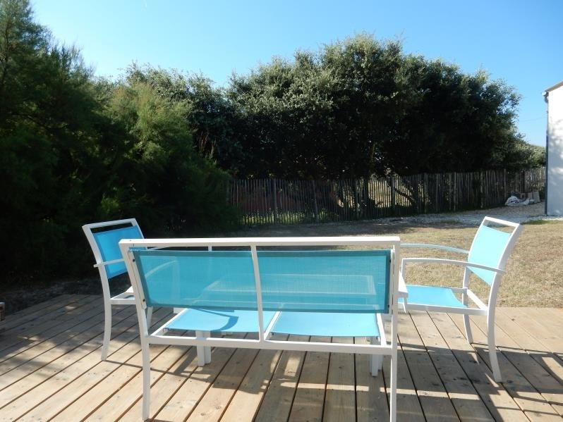 Vente maison / villa St pierre d'oleron 498 000€ - Photo 19