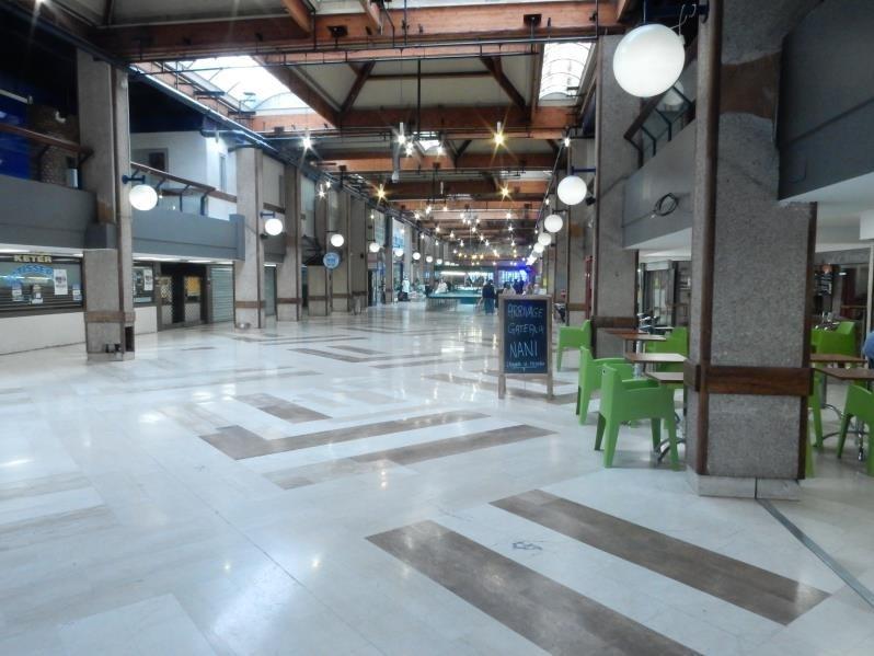 Sale empty room/storage Sarcelles 68000€ - Picture 5