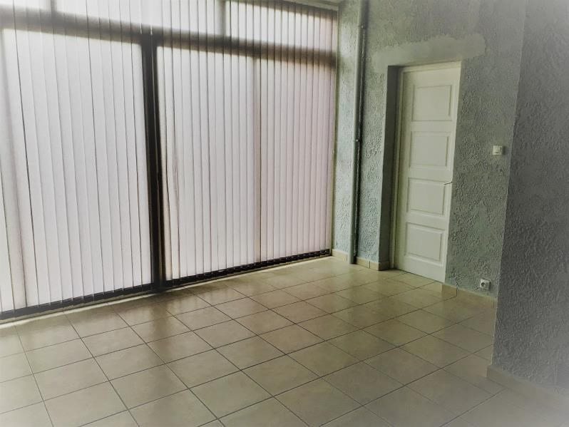 Sale house / villa Toulon 327500€ - Picture 6