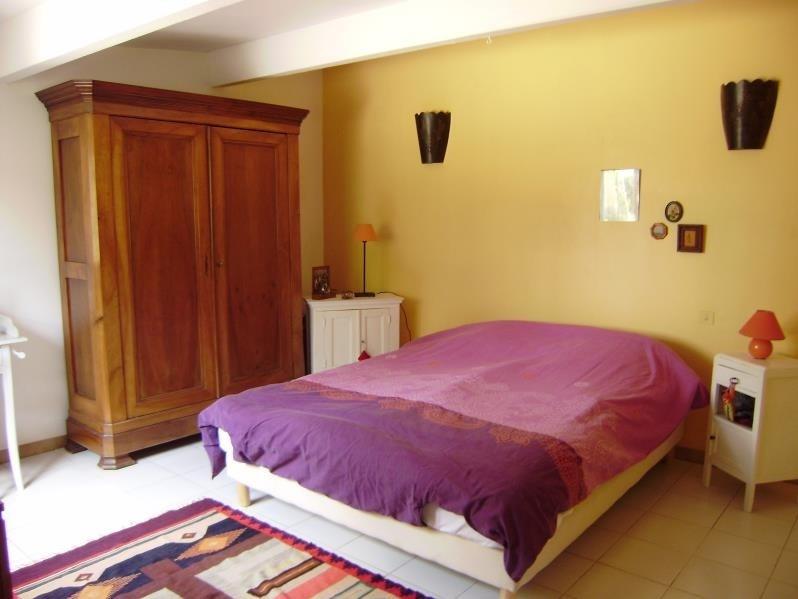 Investment property house / villa Aix en provence 374000€ - Picture 6