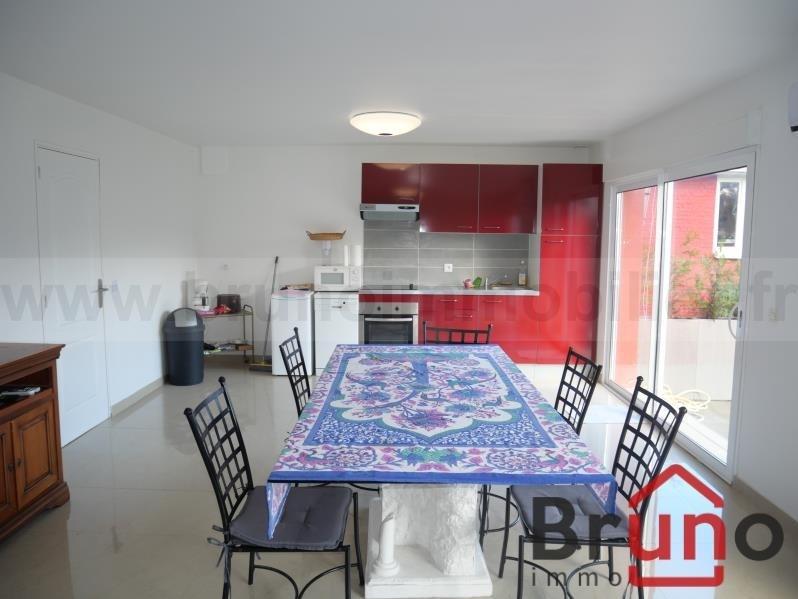 Revenda casa Le crotoy 420000€ - Fotografia 6