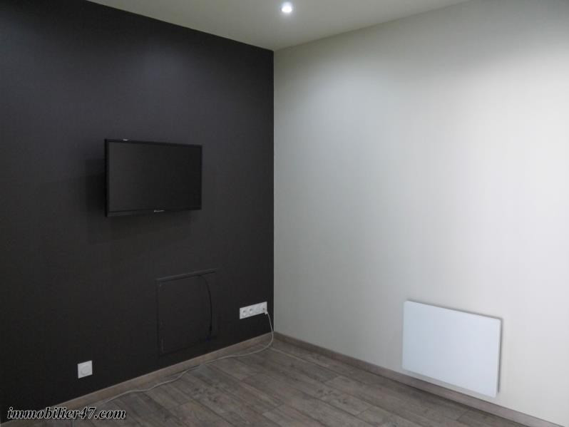 Rental office Castelmoron sur lot 310€ HT/HC - Picture 6