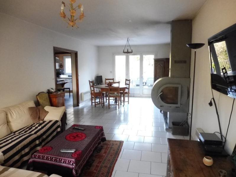 Sale house / villa Le raincy 535000€ - Picture 3