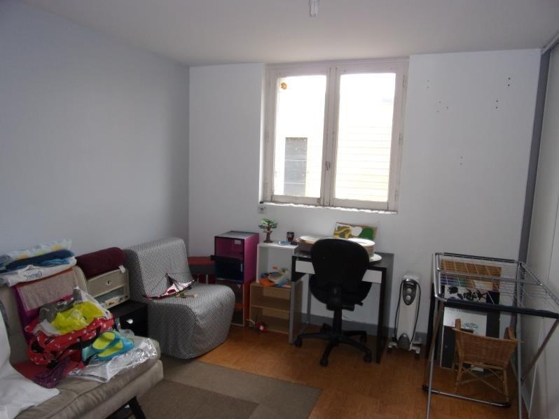Vente maison / villa Domagne 162750€ - Photo 10