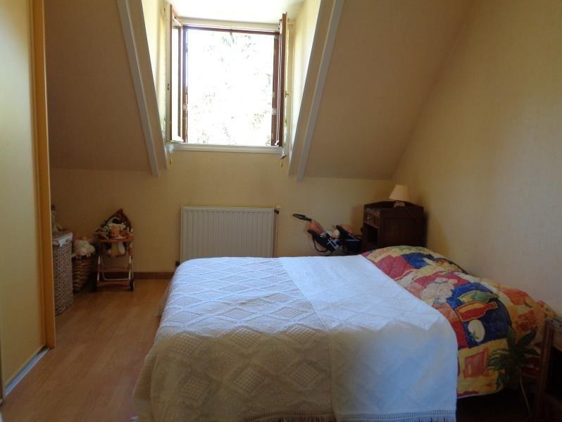 Revenda casa St maurice montcouronne 447200€ - Fotografia 9