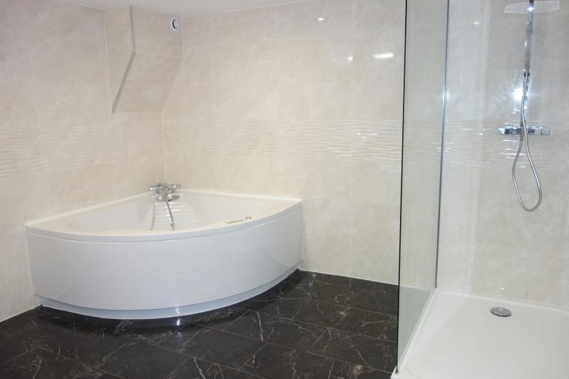 Sale house / villa Caen 296800€ - Picture 5