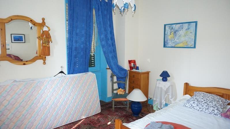 Vendita casa Septeme 209000€ - Fotografia 4