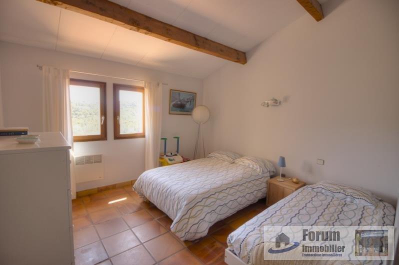 Vente maison / villa La londe les maures 480000€ - Photo 9