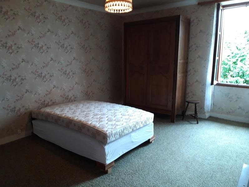 Vente maison / villa Breval 181000€ - Photo 6
