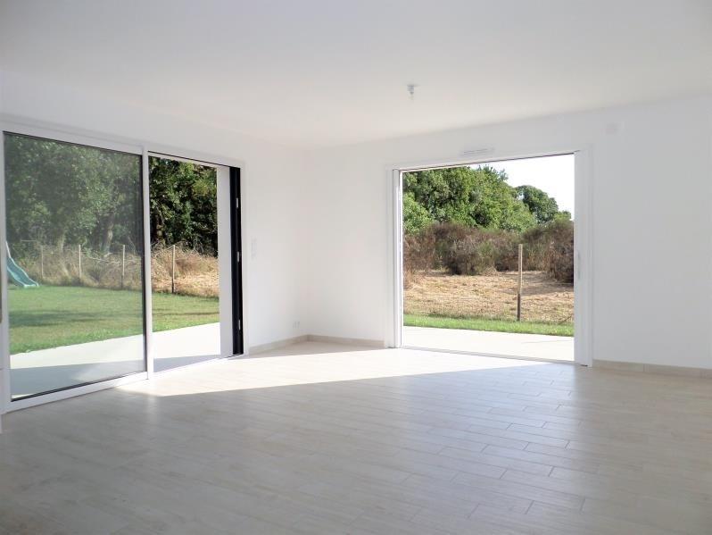 Vente maison / villa St brevin les pins 322400€ - Photo 3