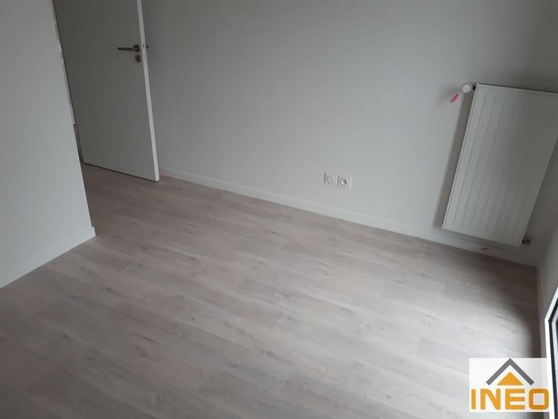 Location appartement Noyal chatillon sur seiche 640€ CC - Photo 8
