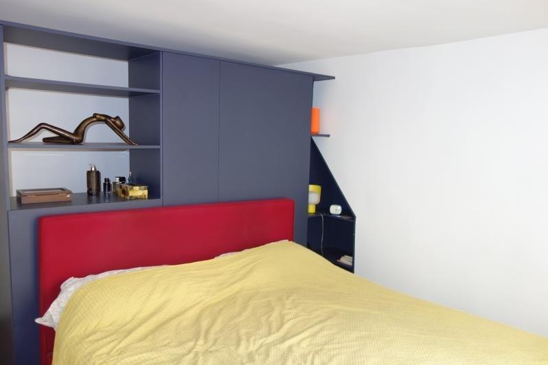 Sale apartment Versailles 560000€ - Picture 7