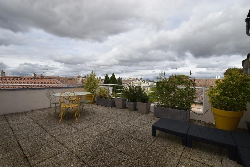 Vente de prestige maison / villa Le bouscat 1240000€ - Photo 6