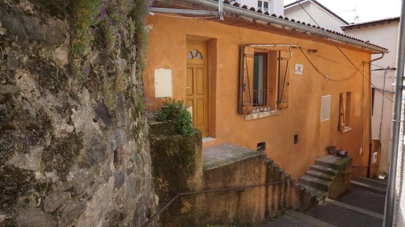 Verkoop  appartement Vienne 119000€ - Foto 2