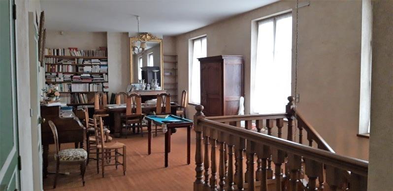 Sale house / villa Vendome 429880€ - Picture 6