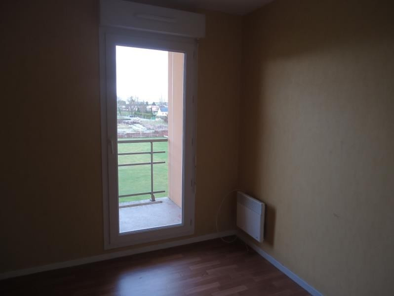 Location appartement Lisieux 507€ CC - Photo 6