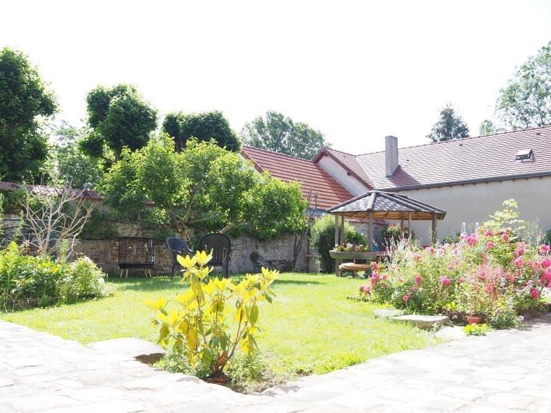 Revenda casa Vieille eglise en yvelines 585000€ - Fotografia 3