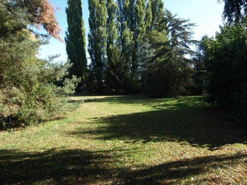 Vente maison / villa Montfort l amaury 496000€ - Photo 2