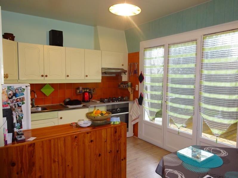 Sale house / villa Lormont 299000€ - Picture 3