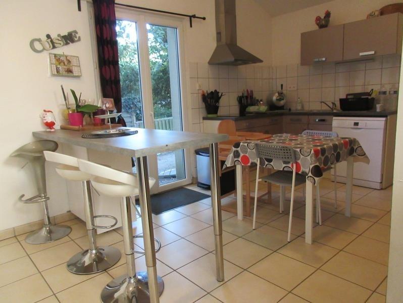 Vente maison / villa St brevin l ocean 292600€ - Photo 2