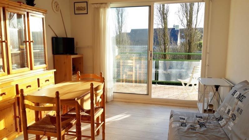 Vente appartement La turballe 86500€ - Photo 1